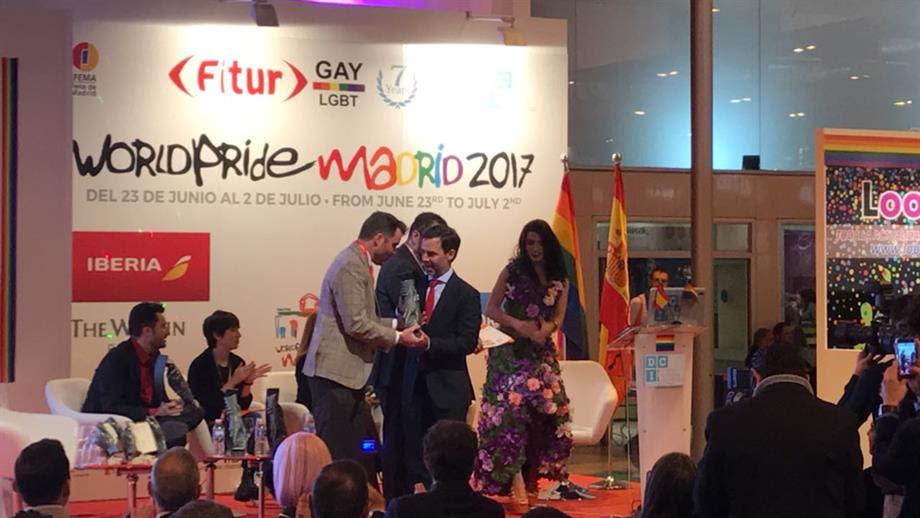http://www.tusemanario.com/wp-content/uploads/2017/01/Colombia-la-gran-ganadora-en-primer-dia-de-Fitur-2017.jpg