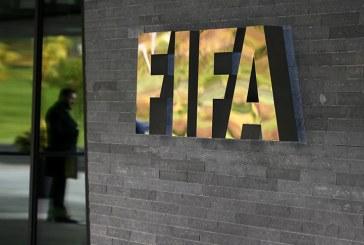 FIFA aprobó ampliar a 48 equipos el Mundial desde 2026