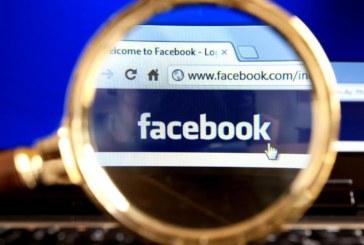 Facebook lanza proyecto periodístico para combatir con las noticias falsas