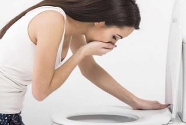 Cinco señales para detectar la anorexia y la bulimia