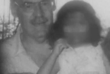 Colombiano Ismael Arciniegas, ejecutado en China por narcotráfico