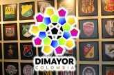 Devolverán $24 mil millones a la Dimayor