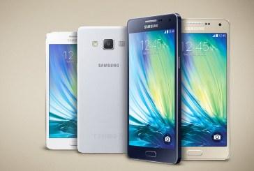 El celular con el que Samsung quiere volver a competir