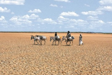 Gobierno central manejará recursos de La Guajira