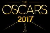 Google y YouTube, aliados para saber sobre los Premios Óscar 2017