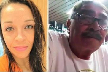 Graba a su padre y logra que confesara que abusó de ella