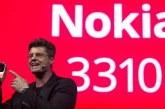 Las razones para comprar el nuevo Nokia 3310