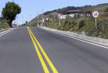 Listo decreto para construir de vías terciarias en todo el país