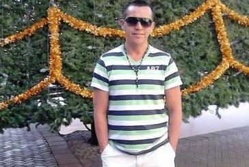 Mexicano se suicida minutos después de ser deportado de Estados Unidos