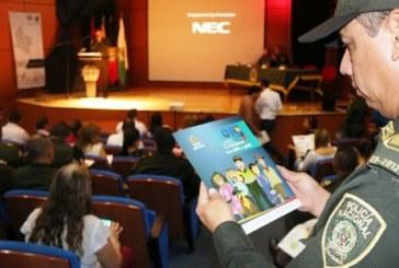 Parqueaderos de Neiva a fijar nuevo Código Nacional de Policía