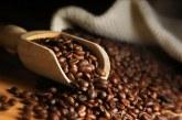 Pioneros de restitución de tierras exportan café a Japón y EE.UU