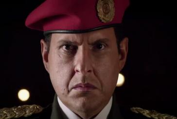 RCN niega haber 'macheteado' escenas de 'El Comandante'