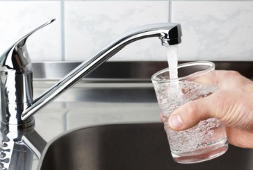 Restablecen servicio de agua en Neiva