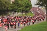 RunTour de Avianca – 6.2 millas por los niños enfermos del corazón