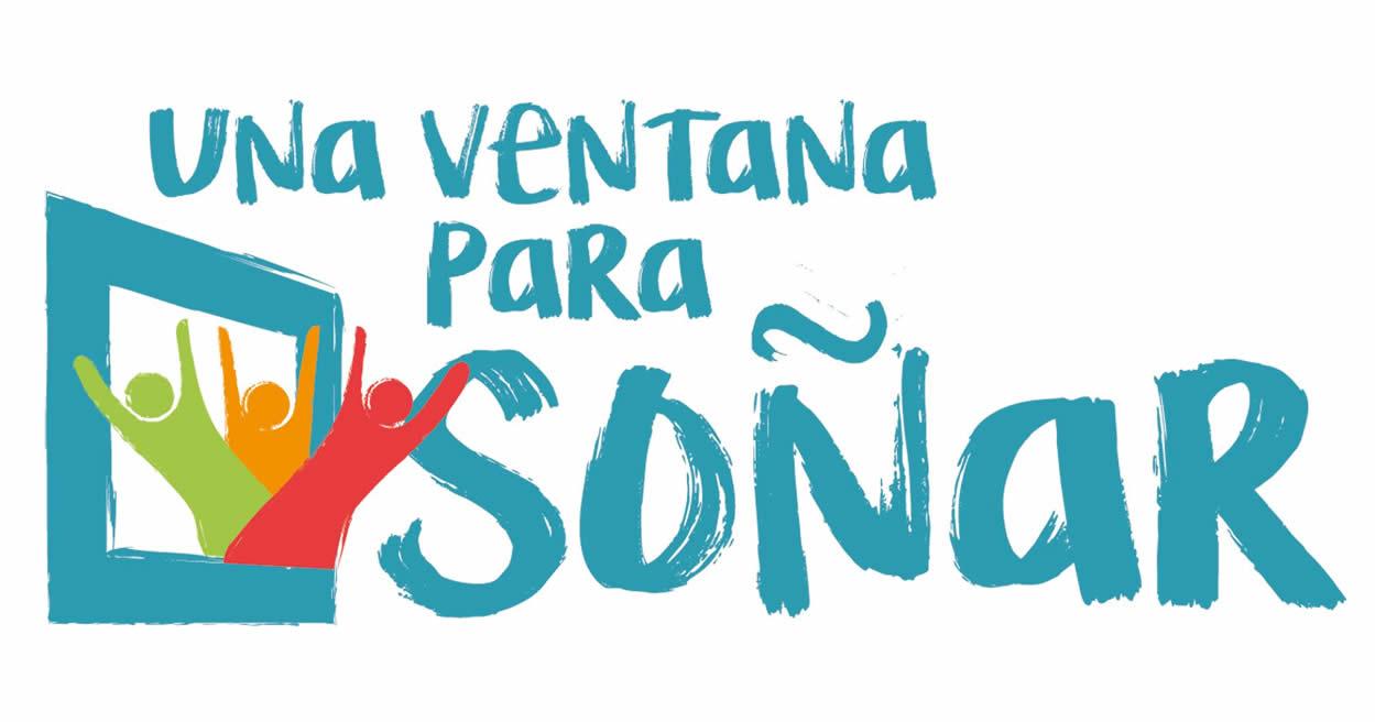 Una ventana para soñar, un aporte para Colombia