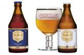 Chimay, la cerveza de monjes trapenses que llega a Colombia