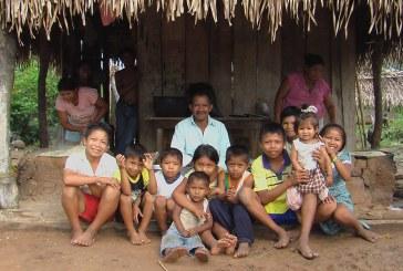 'Hecho en Colombia: historias que dejan huella'