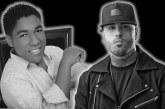 Nicky Jam hace emotivo homenaje al cantante Kaleth Morales