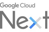 Todo lo que necesita saber sobre Google Cloud Next 2017