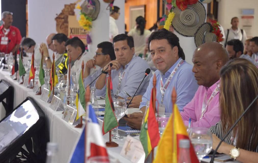 Gobierno discute posible postergación del día de desarme de las Farc