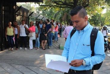 86 nuevas vacantes ofertará el SENA en microrrueda de empleo en Neiva