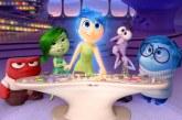 Disney demandado por la película 'Intensamente'