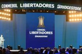 Final de la Libertadores 2018 sería partido único en estadio neutral