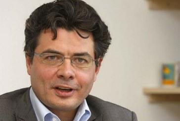 Ministro de Salud, Alejandro Gaviria, reconoció que padece de cáncer