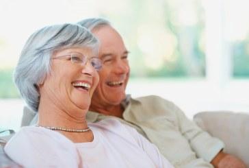 10 claves para tener un sistema cardiovascular sano en su vejez