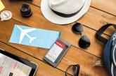 7 de cada 10 colombianos prefieren quedarse en casa en vacaciones de mitad de año