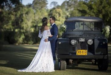 ¿Cómo lograr una boda perfecta?