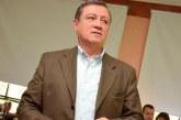 """""""En 2015 denuncié irregularidades de Estraval y me insultaron"""": Macías"""