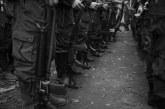 Van 7.696 exguerrilleros beneficiados con amnistías e indultos