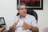 Carlos Ramos Parrací, primer detenido por caso del estadio de Neiva