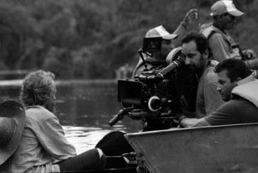 El cine colombiano pasa por su mejor momento