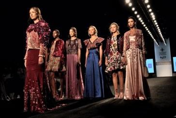 La moda colombiana, protagonista en verano de Europa y América