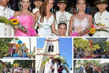 Listo Reinado Departamental del Turismo y Fiestas Reales en Yaguará