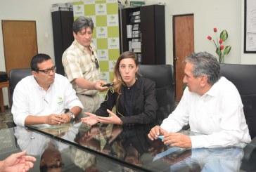 ONU y Alcaldía de Neiva lideran concurso de espacio público