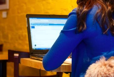 60% de los colombianos ha entrado a páginas de internet para hacer amigos y conseguir pareja