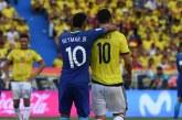 Así quedó la tabla de la eliminatoria suramericana