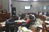 Clausuradas sesiones extraordinarias en el Concejo de Neiva