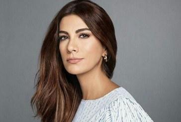 Andrea Serna, es la nueva presentadora del Canal Caracol