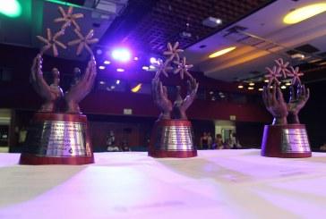 Preseleccionados al Premio RSE de Comfamiliar Huila