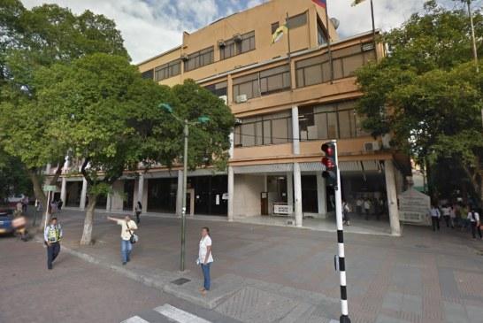Recaudo de impuesto tributario en Neiva llega al 90%