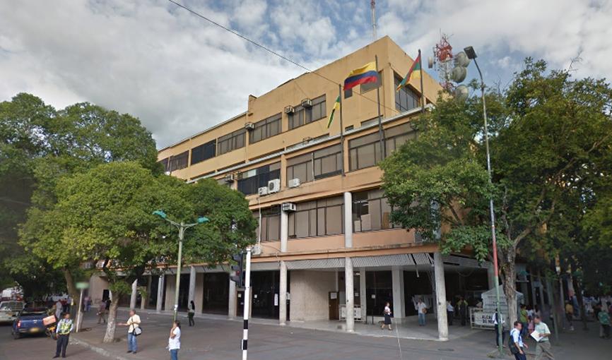 Hacienda de Neiva ha cumplido el 90% de metas de recaudo