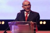 Humberto de la Calle es el candidato presidencial del liberalismo