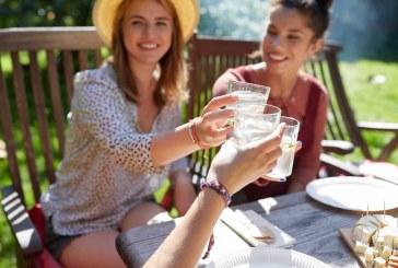 Cinco recomendaciones al momento de beber alcohol cuando se sufre de diabetes