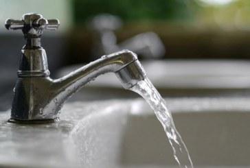 Comuna 6 de Neiva sin servicio de agua este viernes