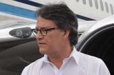 Gustavo Bell, nuevo jefe del equipo negociador con el ELN