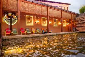 5 restaurantes para no perderse en Colombia